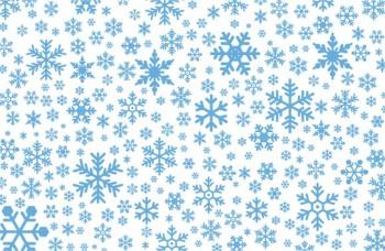 rp_falling-snowflakes-free-stock-vector-pattern-350x228.jpg