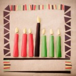 Kwanzaa Events For Joyous Celebrations