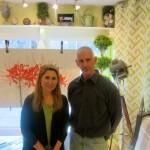 Pavillion Outdoor Furnishings Opens On Walnut Street In Montclair