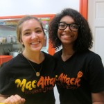 Cheese To Please: Mac Attack Gourmet Cheesery Opens In Montclair