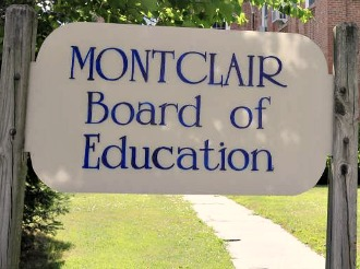 Montclair Schools: We Are Experiencing Technical Difficulties, Please Stand By