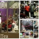 Montclair Center Is A Winter Wonderland (Updated)