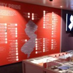 New Jersey Hall of Fame Mobile Museum Comes To Yogi Berra Museum