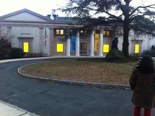 montclair art museum