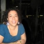 Baristanet Profile: Johari Fuentes