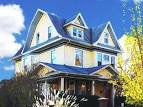 Group Homes in Montclair
