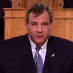Open Thread Bridgegate: Report Exonerates Chris Christie, Puts Blame On Kelly