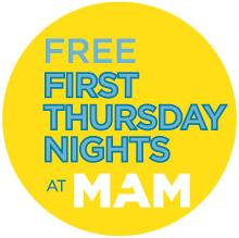 First Thursday Logo_web