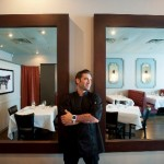 Tune In To Today To See Fascino Chef Ryan DePersio