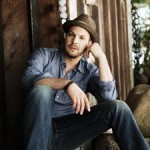Gavin DeGraw To Perform At VH1 Super Bowl Blitz at Montclair's Wellmont