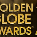 Golden Globes Open Thread