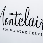 Montclair Food + Wine Festival Returns!