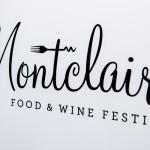 Montclair Food + Wine Festival Returns!