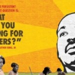 Local MLK Day Services and Events