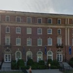 Montclair To Get New Senior/Teen Center at YMCA
