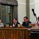 Bloomfield Council Kicks Off New Year Amidst Controversy