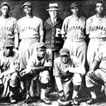 Learn <em>The Forgotten History of African-American Baseball</em> at Yogi Berra Museum Tomorrow