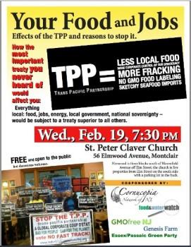Feb19CNNJ_TPP
