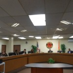 Montclair Council Talks Property Values, Snow Removal, Computer Servers, and More