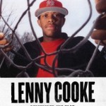 POSTPONED: Lenny Cooke Leads Off Yogi Berra Museum's February Film Series
