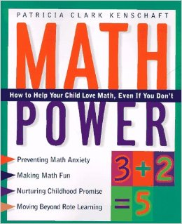 mathpower_