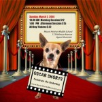 Montclair's Underdog Film Fest To Screen Oscar Shorts Sunday