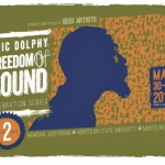 Eric Dolphy: Freedom of Sound Two Day Jazz Festival Coming to Montclair