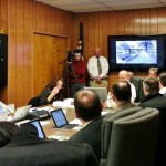 Bloomfield Council Moves Forward With Six Points Intersection Project