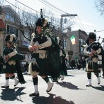 The Weekend: Plays, Parties, Parades and More