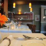 Montclair Tables: Restaurant Openings, Changes
