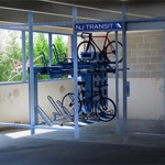 """Montclair Awarded $20K Sustainable Jersey Grant For """"Bike Depot"""""""