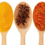 Spice Up Your Kitchen with Cooking Classes at 73 See Gallery