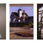 Montclair Art Museum Centennial: 10 Works For 10 Decades
