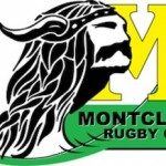 On the Pitch With the Montclair Rugby Club