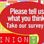 Take The Adult School of Montclair Survey