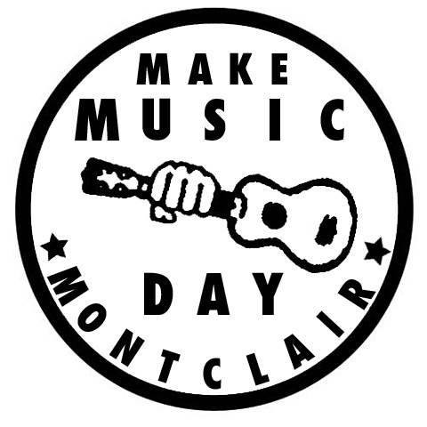 Montclair Make Music Day