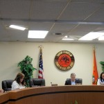 Snow Removal, Parks Discussed At Montclair's First 2014 Budget Hearing