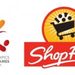 ShopRite of Brookdale Associate Featured on Special Edition Wheaties Box Celebrating 2014 Special Olympics USA Games