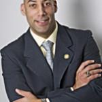 Councilor Spiller to Host Montclair Third Ward Community Meeting April 22