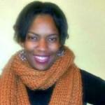 Baristanet Profile: Safiya Oni Brown