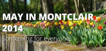 may montclair 2014