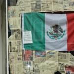 Villalobos Mexican Restaurant Coming to Montclair