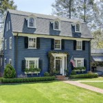 Montclair: Yogi Berra House For Sale