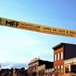 Montclair Film Festival 2014: Wrapping Up, Looking Forward