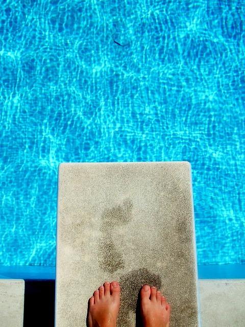 Where to Swim: Barista Kids Annual Swimming Pool Guide