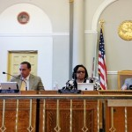 Bloomfield Council Votes to Expand Historic Review Board's Jurisdiction