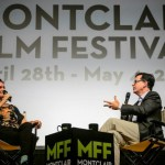 "#MFF14: ""Julie Taymor & Stephen Colbert in Conversation"" Celebrates the Creative Process"