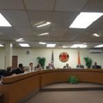 Montclair Council Meeting: Budget Process, Street Repaving Ordinance Proposal, Energy Aggregation