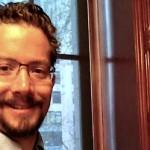 Baristanet Profile: Matt Knutzen