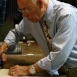 Glen Ridge Doc Filmmaker Makes NJ Premiere of <em>Men of the Cloth</em> at Montclair Film Festival This Sunday